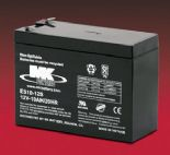 MK AGM Mobility Scooter Battery ES10-12S 10ah
